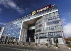 Energa po debiucie giełdowym długo pozostanie państwowa