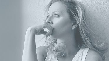 Anna Maria Jopek - 'Przestworza'