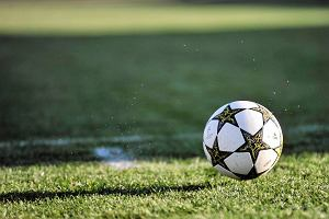 W weekend młode piłkarki zagrają dwumecz z Białorusią
