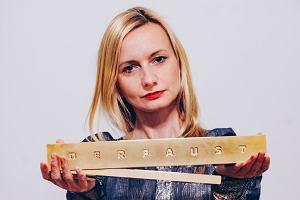 Polska reżyserka z najważniejszą niemiecką nagrodą za spektakl wg Twardocha