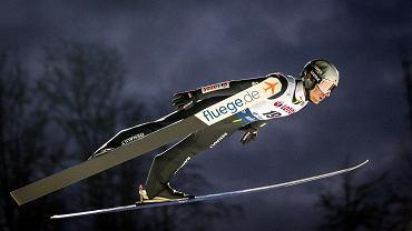 Stefan Hula najlepszy z Polaków w Zakopanem! Absolutna dominacja Austrii