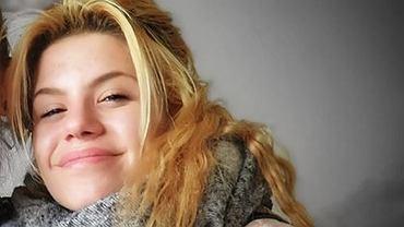 Zaginęła 17-letnia Megan Mikołajczyk z Oławy