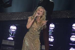 """Singiel znalazł się na debiutanckim albumie """"Kylie"""", który ukazał się w 1988 roku. Utwór przez wiele tygodni królował na pierwszych miejscach list przebojów na całym świecie."""