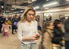 Wyższe opłaty za roaming w Wielkiej Brytanii. Tylko jedna sieć nie podnosi cen