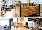 Jak przekształcić małą kawalerkę w super mieszkanie? Są na to sposoby! Obejrzyj nasze propozycje!