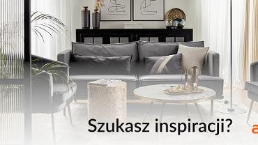 Sprawdź, jak oszczędnie i modnie urządzić dom!
