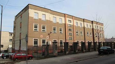 Chorzów inwestuje w mieszkania komunalne