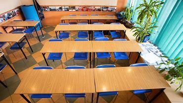 Kiedy dzieci wrócą do szkół?