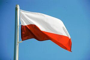 27 grudnia jako nowe święto państwowe? Przedstawiciele wielkopolskich instytucji apelują