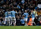 Oszustwa ze sponsorami, fałszowanie dokumentów. Dlatego Manchester City dostał tak drakońską karę