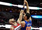 5 meczów NBA, których nie możesz przegapić na początku sezonu