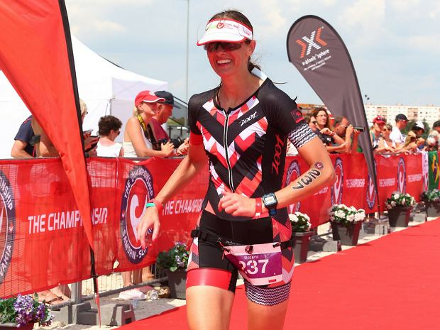 Pierwszy start w triathlonie - na co zwrócić uwagę?