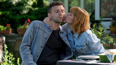 'M jak miłość' - odcinek 1609
