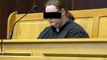 28 stycznia 2020 r. Rozprawa motorniczej oskarżonej o śmiertelne potrącenie 8-letniego Janka na przejściu dla pieszych na ul. Hetmańskiej.