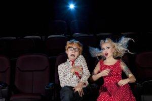 5 najgorszych randek filmowych