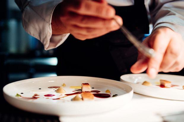 Osteria Francescana prowadzona przez Massimo Botturę została uznana za najlepszą restaurację na świecie 2018 roku