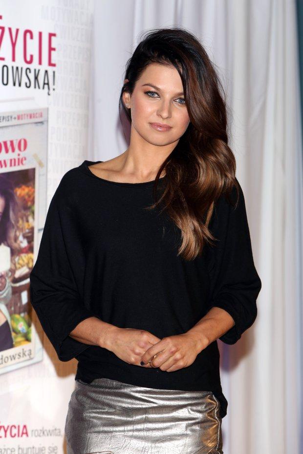 Anna Lewadowska