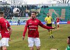 Widzew Łódź wygrał bardzo ważny mecz i ucieka rywalom. Walka o awans
