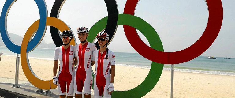 To mógł być medal dla Polski! Wygrała Austriaczka, która nie ma nawet zespołu