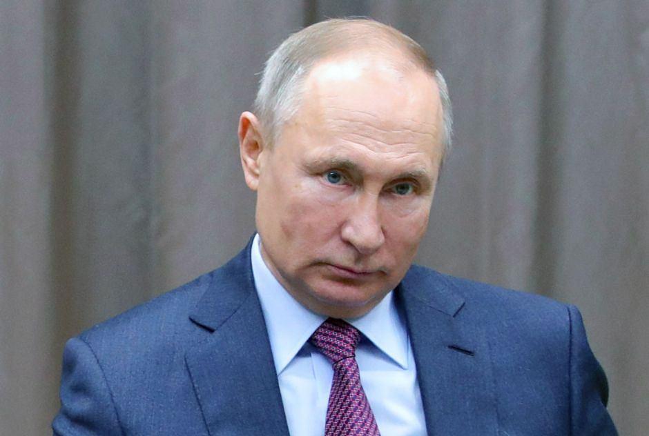 Rosyjski oligarcha krytykuje władze za lekceważenie koronawirusa