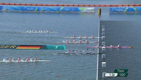 screen: TVP Sport
