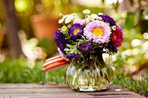 Te wiosenne kwiaty cudownie ozdobią twoje mieszkanie! Postaw na naturalny zapach, piękno i kolor w swoich kątach