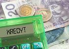 Banki nie zachęcają klientów do wakacji kredytowych. Informacji naszukasz się jak igły w stogu siana