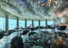 Na drugim końcu globu powstał pierwszy na świecie podwodny klub.  Serwują tam wódkę z Polski
