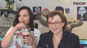 Screen z wideo Foch.pl