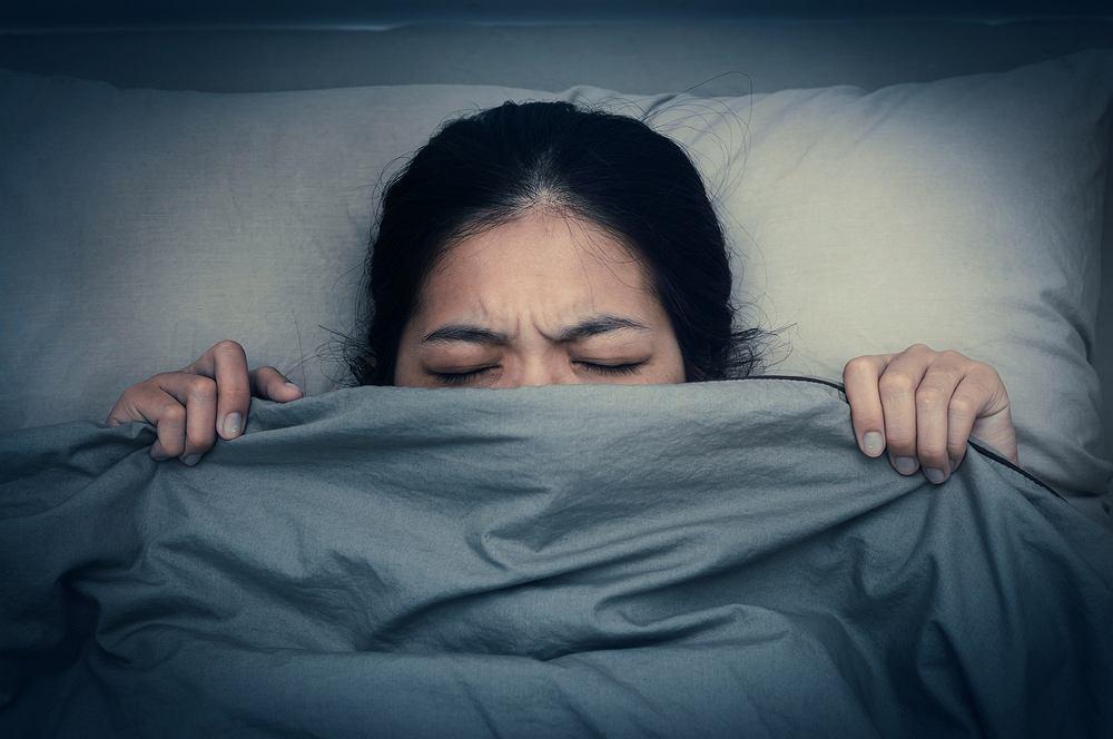 Szacuje się, że koszmary senne dotykają mniej więcej 10-15% dzieci i zdarzają się co pewien czas u około 50% osób dorosłych.