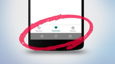 Android N będzie miał ulepszone menu
