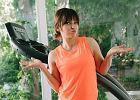 Anna Lewandowska motywuje do wzięcia udziału w nowym wyzwaniu. Start już 28 czerwca