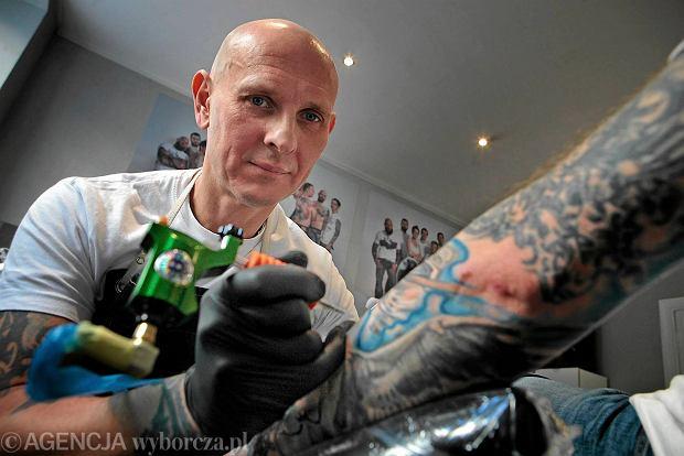 Tattoopl