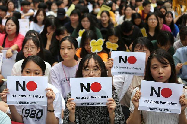 japoński ekstremalny seks nikki lesbijki porno