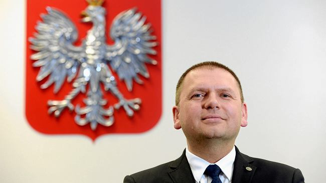 Członek nowej KRS Maciej Nawacki: uchwała SN zostanie powszechnie zignorowana