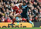 Premier League. Sky Sports: Arsenal mistrzem, Manchester United znów nie zagra w Lidze Mistrzów