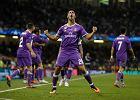 Najdziwniejsze kontuzje piłkarzy. Komiczna kontuzja Marco Asensio
