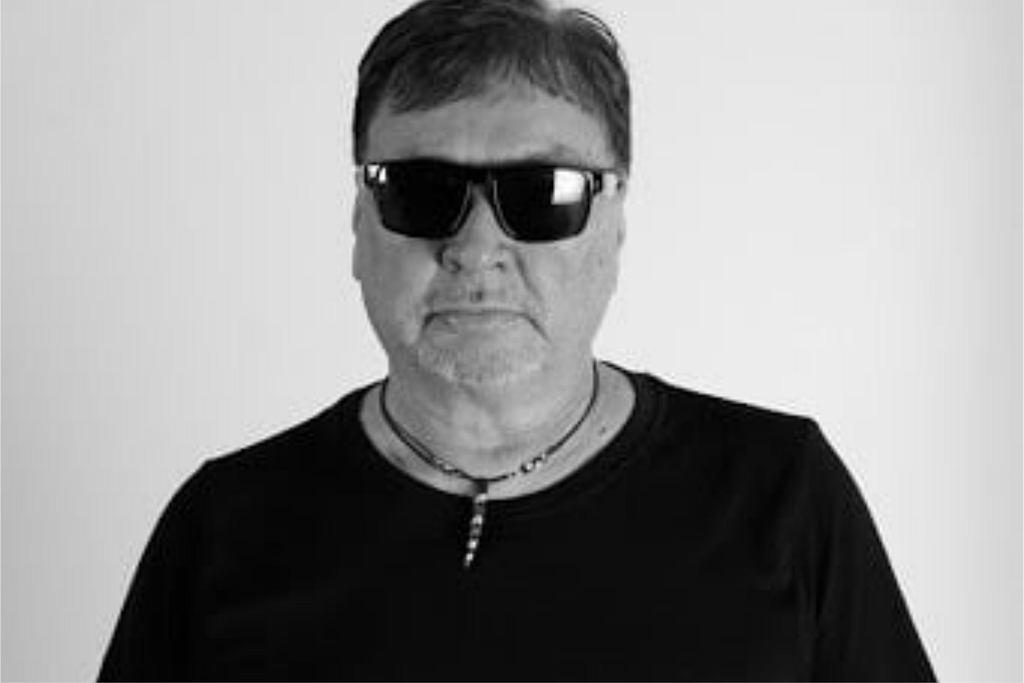 Zbigniew Nikodemski