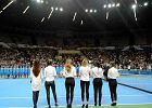 """Katowice tracą wielki tenis. """"Żal, bo wydarzenie miało wymiar światowy"""""""