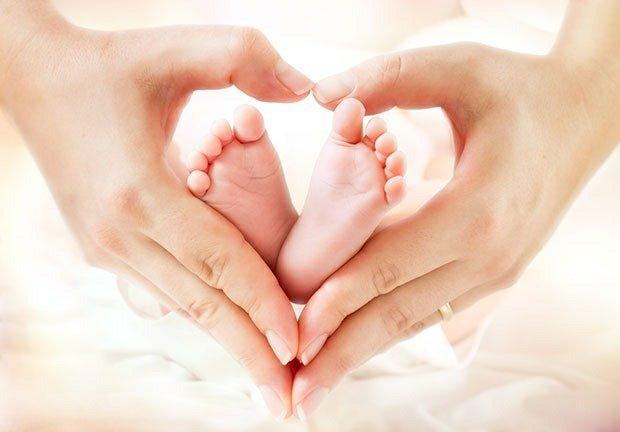Adopcja prenatalna - co powinnaś wiedzieć?