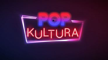 POP Kultura