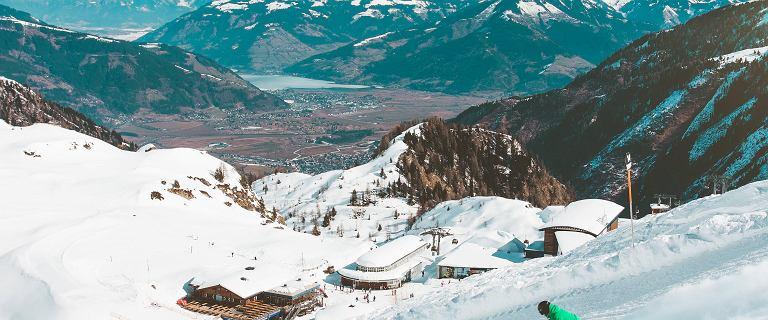 Sylwester w górach - końcówka miejsc i okazyjne ceny! Zobacz wybrane przez nas oferty