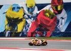 MotoGP. Drugi wyścig, drugi triumf Marqueza