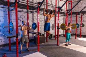 Pamięć mięśniowa (pamięć ciała): jak działa? Jak pamięć mięśniowa pomaga w treningu