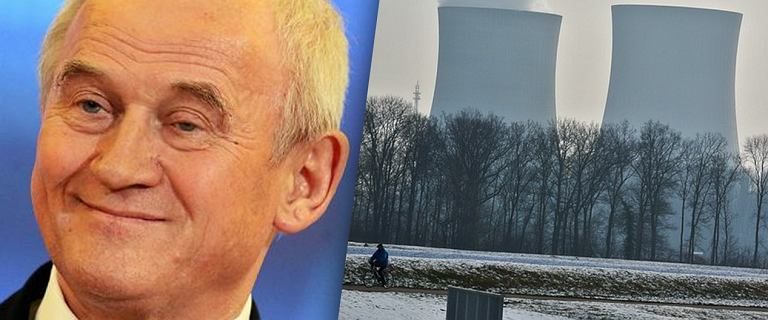 Elektrownia atomowa wreszcie w Polsce? Rząd przyspiesza