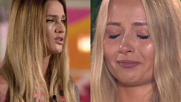 'Love Island': Karolina Gilon, Monika