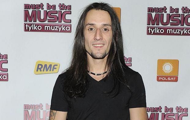 Tomek Kowalski