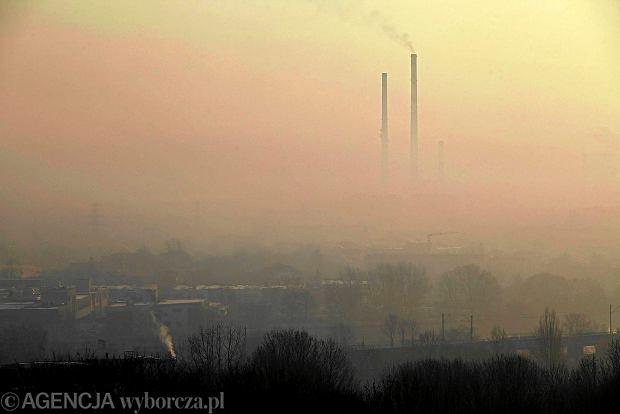 Polscy producenci kotłów nie chcą być kojarzeni ze smogiem