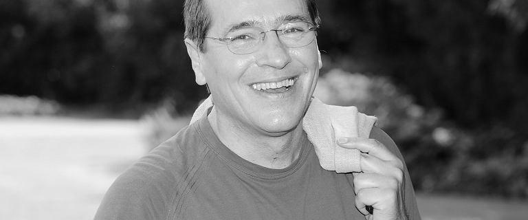 """Jan Pęczek nie żyje. Aktor znany z """"Barw szczęścia"""" miał 71 lat"""