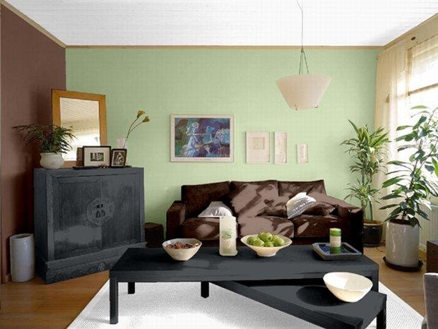 Najlepsze Kolory Farb Do Sypialni Wnętrzaaranżacje Wnętrz